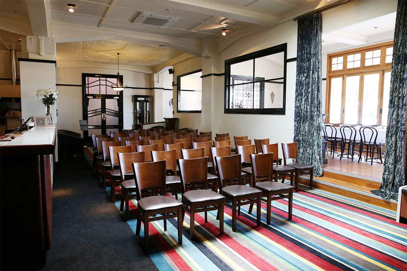 Napier venue images masonic hotel hawke 39 s bay nz for Deco hotel napier
