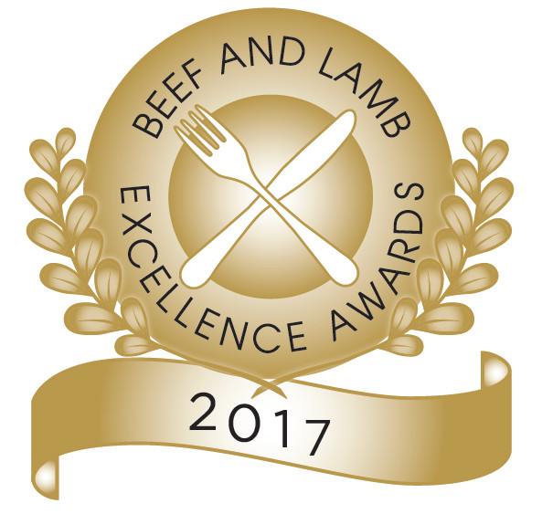 Emporium Eatery & Bar Wins 2017 Beef and Lamb Excellence Award