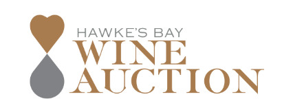 Proud Sponsors of the 24th Hawke's Bay Wine Auction