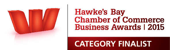 Art Deco Masonic Hotel - Finalists, Hawkes Bay Chamber of Commerce Business Awards