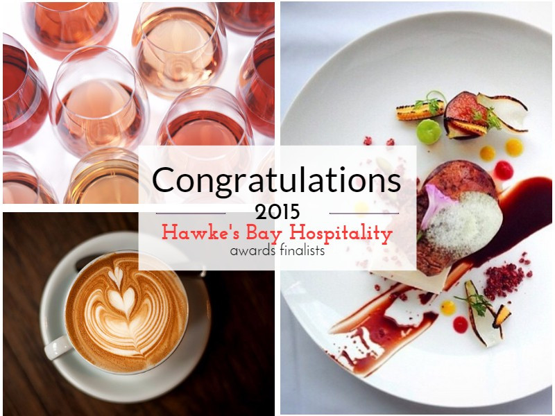 Hospo Awards 2015 - Emporium Eatery & Bar WINS Best Bar