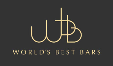 Emporium - New Zealand's ONLY Top 100 World's Best Bar!